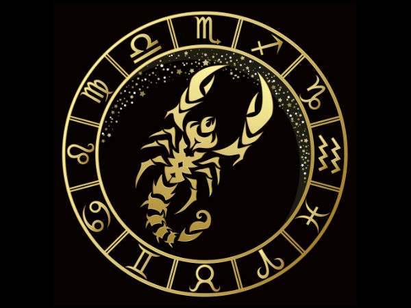 Horoskop Harian: 24 Maret 2021