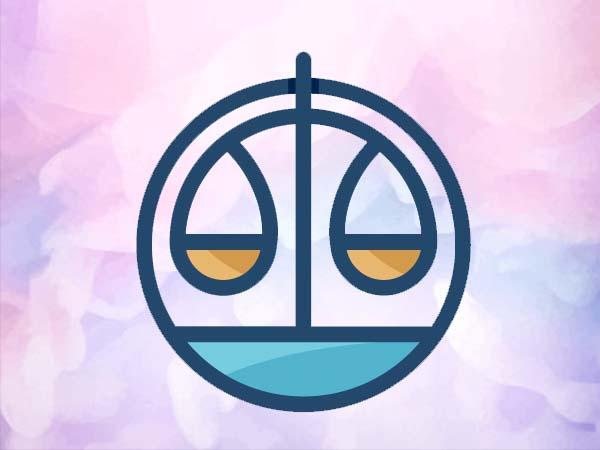 Dagligt horoskop: 15. oktober 2020