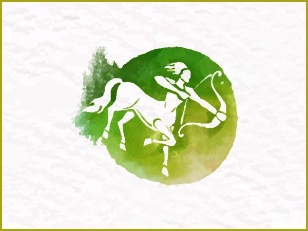 Horoscope ya Tsiku ndi Tsiku: 31 Marichi 2021