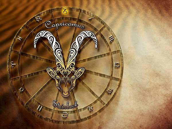 Horoscope 2021: အားလုံးရာသီဥတုဆိုင်းဘုတ်များသည်နှစ်သစ်ကူးနက္ခတ္တဗေဒဟောကိန်းများ
