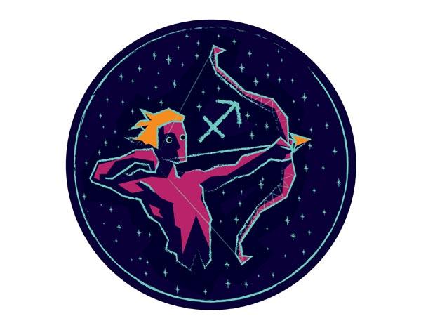 Dnevni horoskop: 24. marec 2020