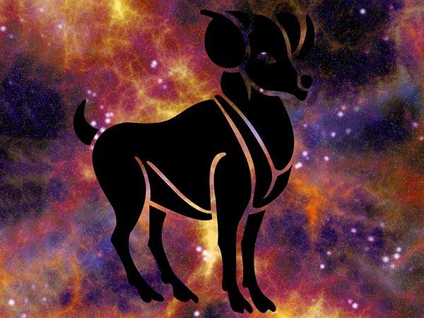Saturn Transit 2020: Hatások a különböző állatövekre és azok gyógymódjaira