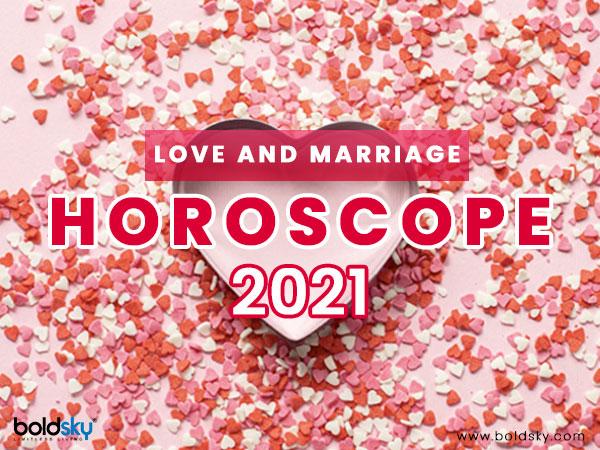Гараскоп 2021: Каханне і шлюб Астралагічныя прагнозы для ўсіх знакаў задыяку