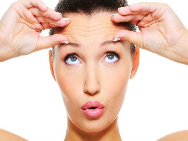 Каламіновий лосьйон: користь та застосування для краси