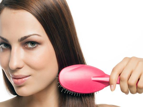 Vai naktssveces eļļa var apturēt matu izkrišanu?