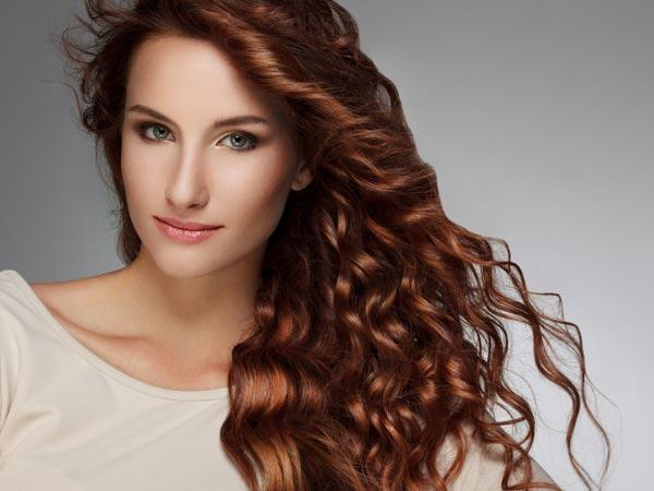 Савети за одржавање добре хигијене косе