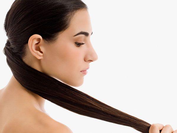 11 Masker Rambut Rumahan Yang Luar Biasa Untuk Meningkatkan Pertumbuhan Rambut