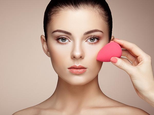 Deepika Padukone's Piku Makeup Look: Easy Everyday Makeup Look For India Girls