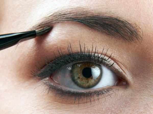 5 načinov za drugačno uporabo eyelinerja