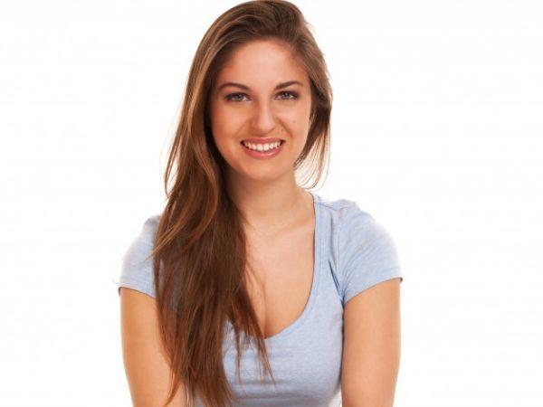 L'allisament permanent del cabell és bo per als cabells prims?