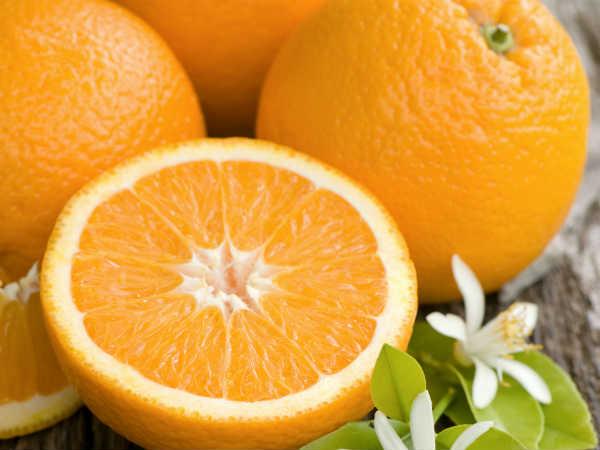 रूखी त्वचा के लिए प्राकृतिक उपचार