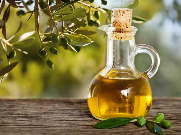 Kako uporabiti arganovo olje za razsvetlitev kože
