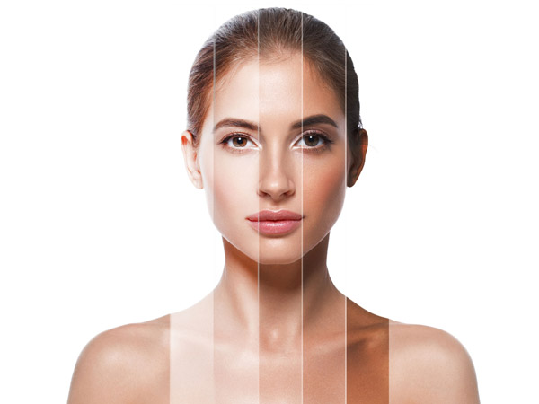 त्वचा के लिए आंवला के फायदे और कैसे उपयोग करें