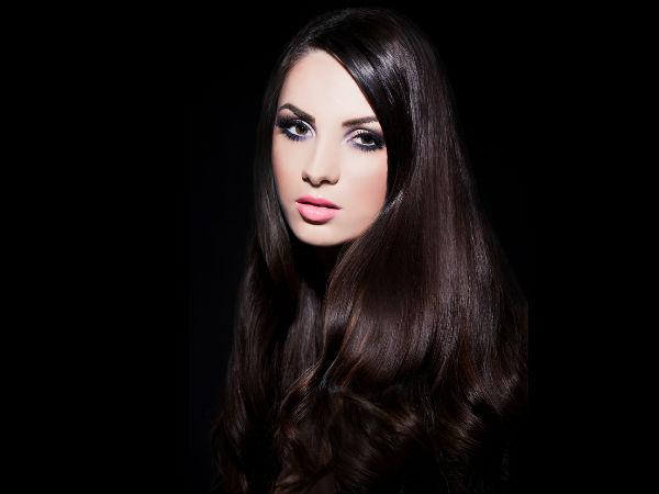 5 неймовірних переваг Neem для волосся