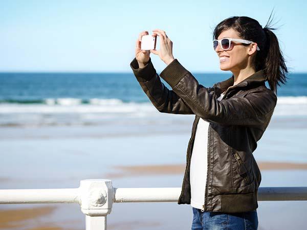 9 tipp, amelyek karcsúbbak és vonzóbbak lehetnek a fotókon