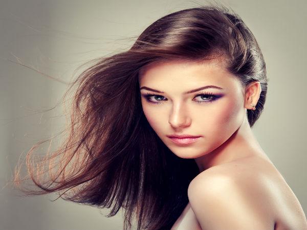 बालों के विकास को बढ़ावा देने के लिए आंवला जूस का उपयोग कैसे करें