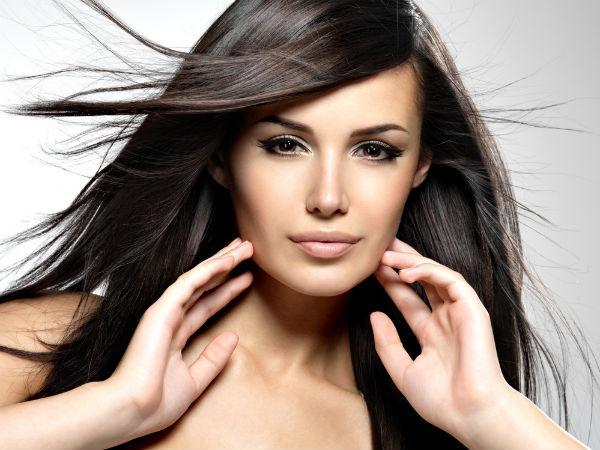 7 formes d'aigua de coco beneficien la pell i el cabell