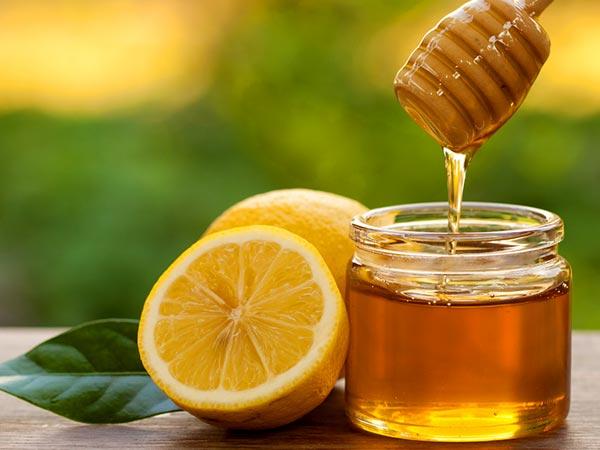 Pek Muka Lemon Madu: Dos Dan Tidak Perlu