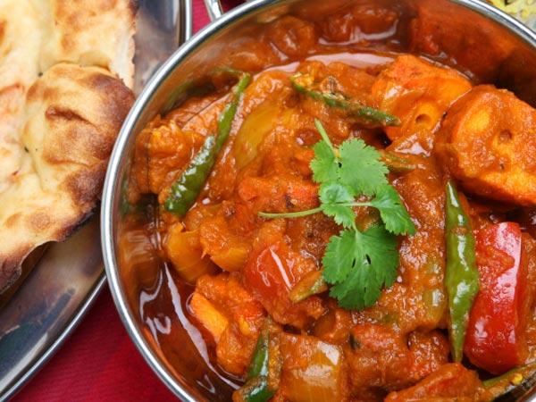 चिकन डो प्याजा: मसलादार करी रेसिपी