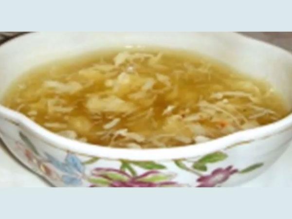 रमजान स्पेशल: कश्मीरी चिकन यखनी रेसिपी