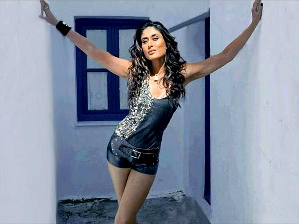 5 Outfit Inspiration From The Movie Tashan