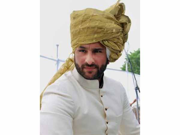 Модний штат Індії: Мода з Уттар-Прадеш - Північна провінція