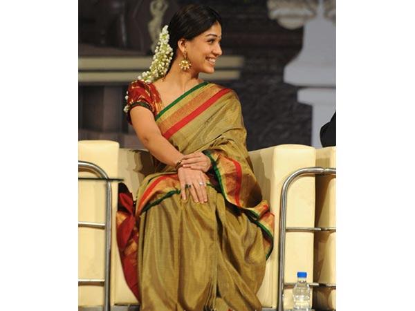 6 južnoindijskih poročnih saree stilov, ki jih lahko preizkusite na svoji poroki