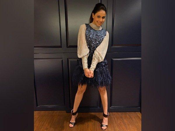 З днем народження Дженелія Д'Соуза: Її 5 модних моментів, що свідчать про те, що вона абсолютна приголомшлива