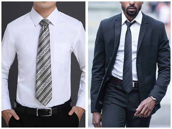 အမျိုးသားများအတွက်ဝတ်စားဆင်ယင် Code ကို: ဆက်စပ်ပစ္စည်းများနှင့်အပိုဆောင်းသိကောင်းစရာများနှင့်အတူပြီးပြည့်စုံသောတရားဝင်ဝတ်စားဆင်ယင်