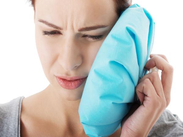 Folliculitis: Enkle og effektive hjemmemedicin