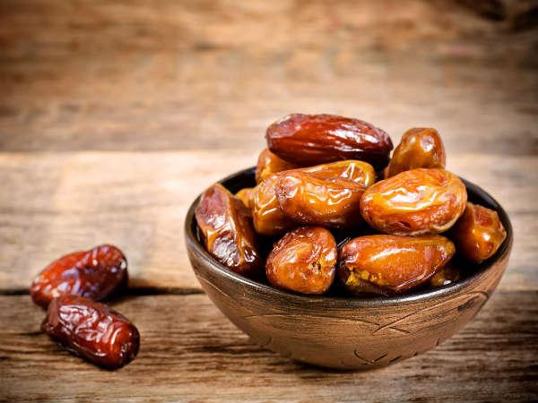 От мед до кокосова захар, ето 9-те естествени и здравословни заместители на захарта