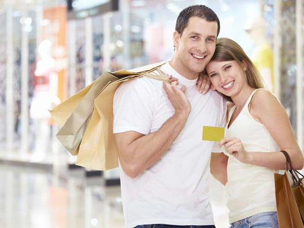 Kas izraisa svara pieaugumu pēc laulībām?