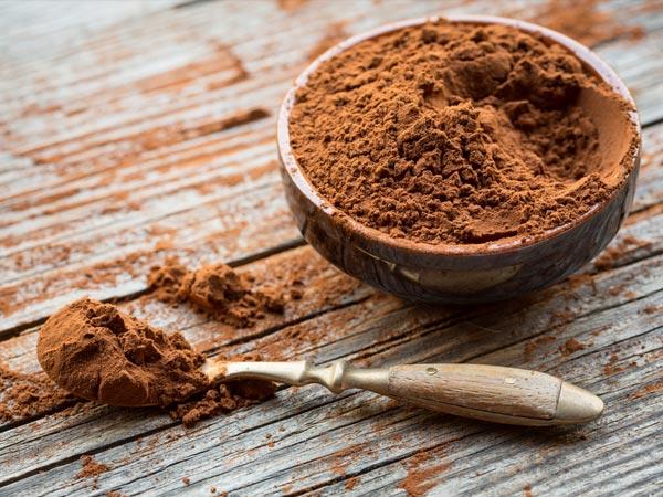 10 izjemnih zdravstvenih koristi kakava v prahu, ki ga niste nikoli poznali