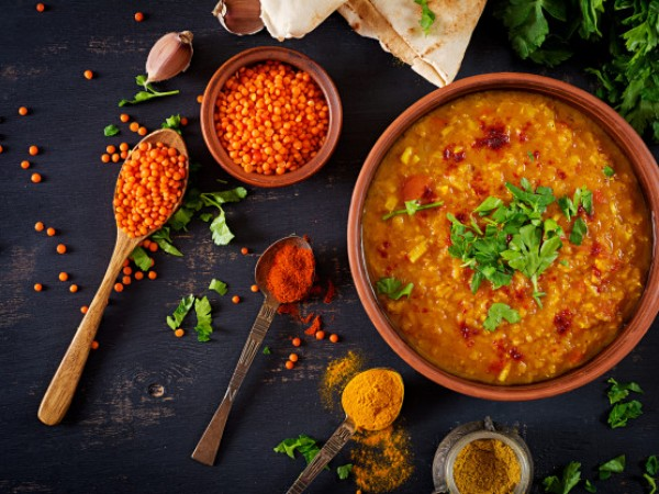 Ινδική δίαιτα για απώλεια βάρους: Τρόφιμα για φαγητό, τρόφιμα για αποφυγή και πολλά άλλα