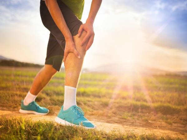 विश्व गठिया दिवस 2019: घुटने के दर्द से निपटने के लिए डॉस और डॉनट्स