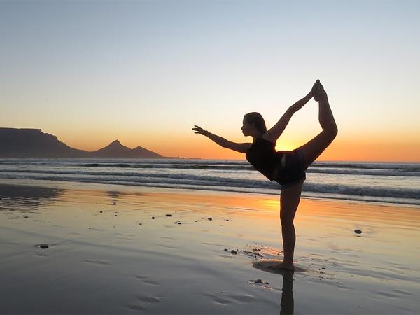 Yoga Vs Gym: რომელია თქვენთვის უკეთესი?
