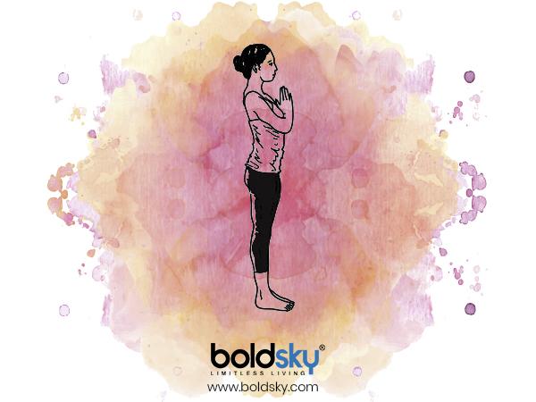 सिरदर्द के लिए योग: 20 योग आसन आपकी मदद करने के लिए