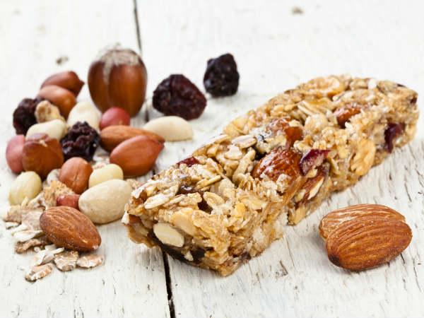 15 egészséges snack fogyáshoz