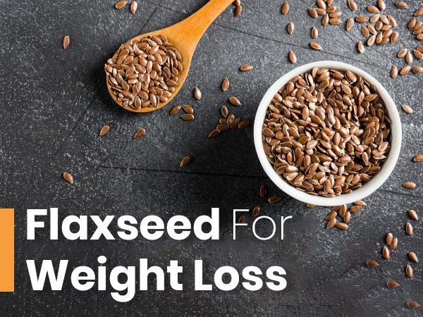 वजन घटाने के लिए अच्छा वसा के साथ 10 सर्वश्रेष्ठ खाद्य पदार्थ