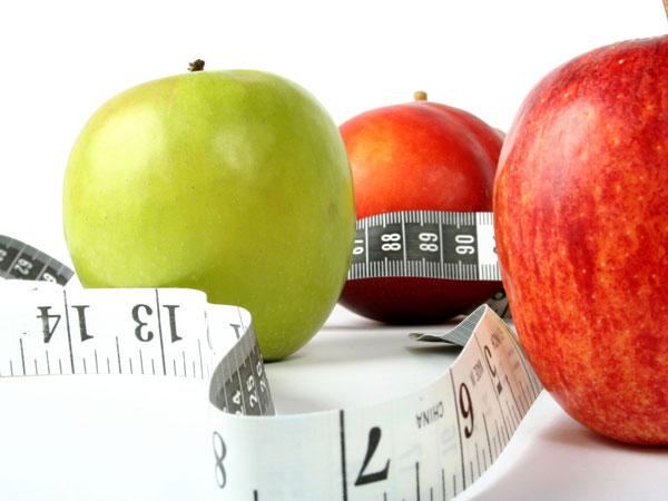 Κορυφαία 6 φρούτα για αύξηση βάρους