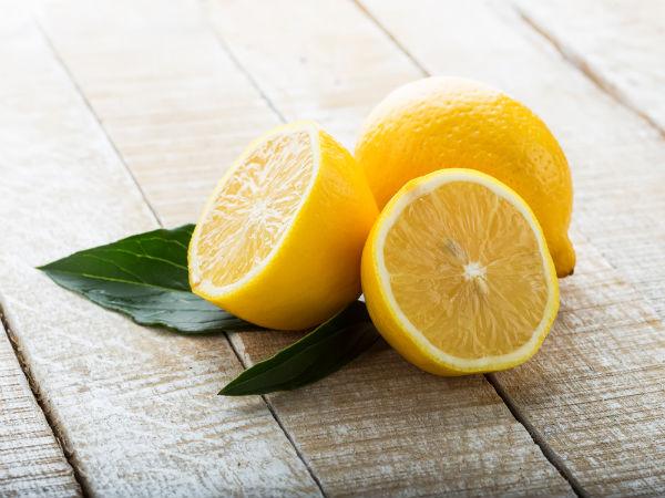 वजन घटाउनका लागि १० उत्तम फलहरू