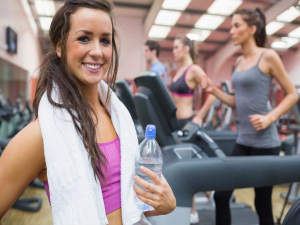LADIES: स्वाभाविक रूप से आपके पीरियड को तेज करने के 10 तरीके
