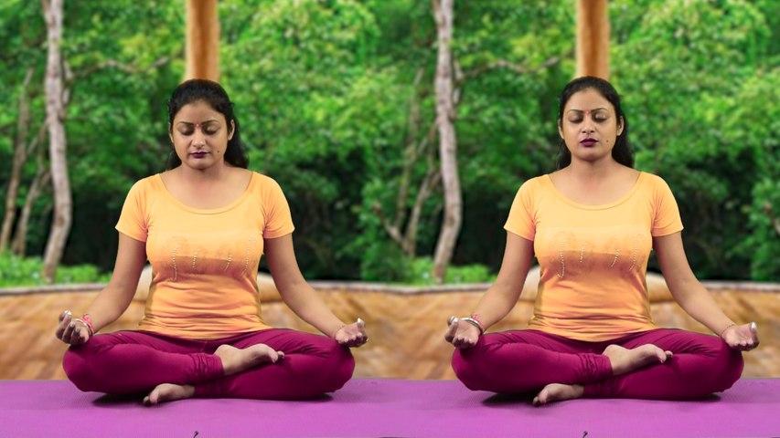Sudarshan Kriya: He Tikanga Yoga Mo To Hauora Katoa