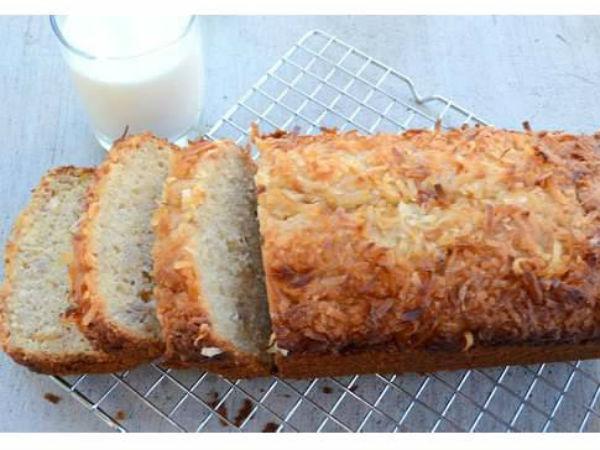 Kakšen je vpliv kruha na ohlapne gibe?