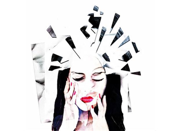 कैपग्रस सिंड्रोम: एक दुर्लभ मानसिक विकार