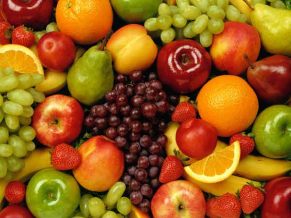 7 दिनों में 7kgs खो दें: आहार युक्तियाँ