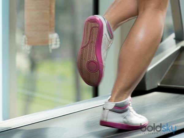 7 तरीके वजन घटाने में मदद करता है