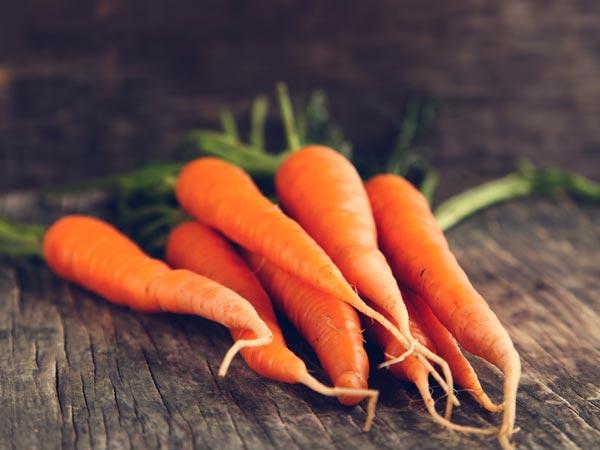 शीर्ष १ Vitamin भिटामिन बी-युक्त फूडहरू तपाईंको आहारमा समावेश गर्न