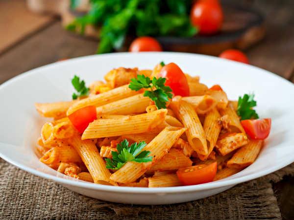 Jedzte tieto! 42 potravín bohatých na vlákniny na chudnutie