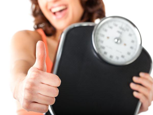 12 فائدة صحية من الأشر أو المخللات